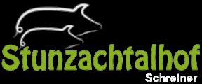 Stunzachtalhof